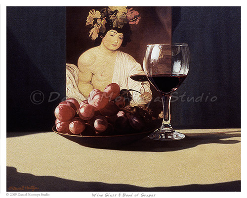 daniel_montoya_bowl_of_grapes